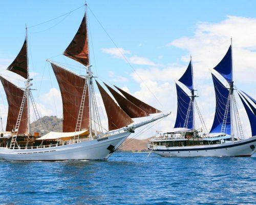 komodo_tour_boat